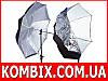 Фотозонт на просвет/отражение Mircopro UB-007 110