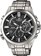 Мужские часы Casio EQB-510D-1AER