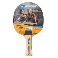 Ракетка для настольного тенниса DONIC 300 МТ-703204 SWEDISH LEGENDS