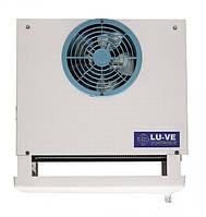 Воздухоохладитель потолочный LU-VE SHF 5OS E
