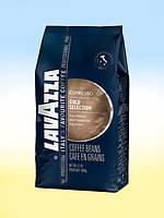 Кофе Lavazza Gold Selection (кофе Лавацца Голд Селекшн) в зернах 1 кг