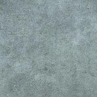 Плитка керамогранит глаз. СИЗОНЕД 60х60 natura coal