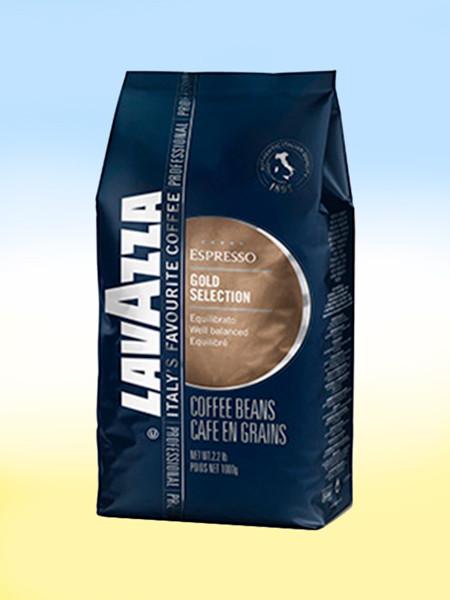 lavazza, lavazza espresso, lavazza gold selection, lavazza gold selection 1 кг, кофе в зернах lavazza gold selection, кофе lavazza, кофе lavazza gold selection, кофе лавацца, кофе лавацца купить, лаваза кофе, лаваца кофе, лавацца купить, лавацца эспрессо