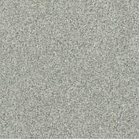 Плитка кислотостойкая керамогранит технический утолщенный Zeus ceramica  CARDOSO 20x20х12 мм Z3XA18