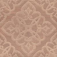Плитка керамогранит Портобелло 50,2х50,2 коричневый