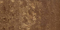 Плитка керамогранит  РЕГАЛ 30х60 ноче матовый