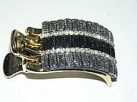 Краб для волос боковой LL 88008