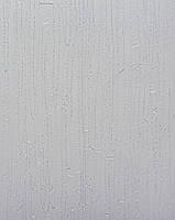 Матовая пленка ПВХ для МДФ фасадов Скол дуба белый.