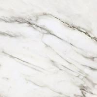Плитка пол ALON 43x43 серый
