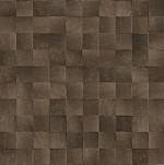 Плитка пол Bali коричневый 40x40