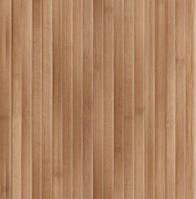 Плитка пол Bamboo коричневый 40x40