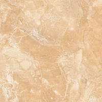 Плитка пол CARPETS 43x43 коричневый светлая