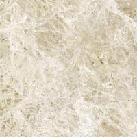 Плитка пол Emperador Glos Cream 45x45 Испанская плитка для пола
