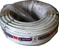 Труба HENCO д/воды 26х2,0 (ШОВНАЯ) 100м