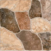 Плитка пол OLIANA ANTI MARRON 45x45 Испанская плитка для пола имитация камня