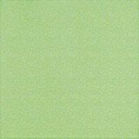 Плитка пол RONA 33,3Х33,3 зеленый