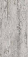 Плитка пол Vesta белый 30,7х60,7