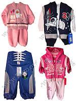 Новые поступления детской одежды