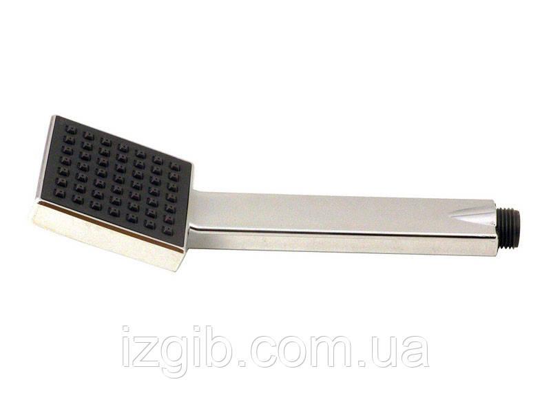 Лейки для душа G-Ferro 08  - iZgiB.com.ua интернет-магазин инструмента в Днепре