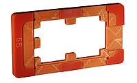 Форма SCOTLE (5) для фиксации дисплея+ тачскрина