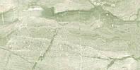 Плитка стена Daino Reale Natural 25x50