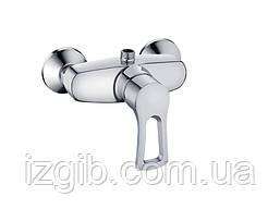 Haiba Hansberg - картридж 40мм Латунь (душ кабина)