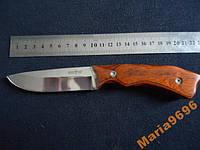 Нож универсальный туристический Grand Way 133