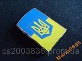 Зажигалка - USB , фирмы PANTHERA