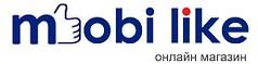 Моби Лайк - интернет магазин запчастей для мобильных телефонов и планшетов