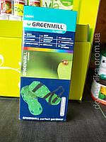 Аэратор для газонов Greenmill GR6995