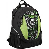 Рюкзак школьный ортопедический,KITE  Junior , K16-819M, фото 1