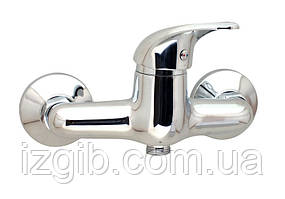 Euro Product O&L - картридж 35мм Латунь (душ кабина)