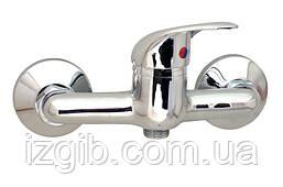 Gromix - картридж 35мм Силумин (душ кабина)