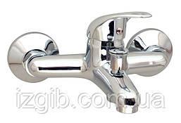 Gromix - картридж 35мм Силумин (ванна короткая)