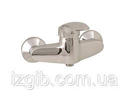 G-Ferro - картридж 40мм Силумин (душ кабина)