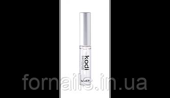 Клей для биозавивки ресниц 5 мл Kodi