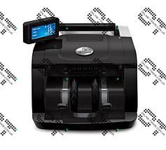 Счетная машинка для денег 6200 UV/MG, фото 2