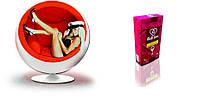 Forte Love для усиления сексуального желания у женщин