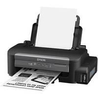 Принтер EPSON M105 (C11CC85311)