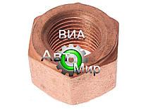 Гайка М16х1,5 шпильки ГБЦ (ЯМЗ) 311423-П5