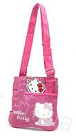 """Детская сумочка """"Hello Kitty""""  , фото 1"""