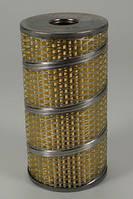 Фильтр масляный Промбизнес МE-003 (ГАЗ-53, Т-25, 66, ПАЗ-3201,3205,3206)