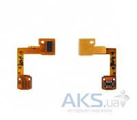 Шлейф для Huawei G6-U10 Ascend с датчиком приближения