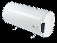 Бойлер косвенног нагрева, стационарный OKCV 200 NTR, Drazice (Чехия)