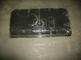 Бак топливный ГАЗ 3302 64л (метал.) дв.4026, 4063, 4215 (взамен пластм. 3307-1102008) (ГАЗ)