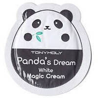 Tony Moly Panda`s Dream White Magic Cream Осветляющий крем