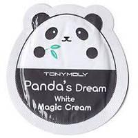 Tony Moly Panda`s Dream White Magic Cream Осветляющий крем