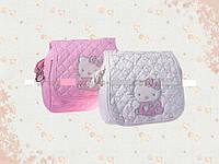 """Сумочка детская """"Hello Kitty"""" 0376"""