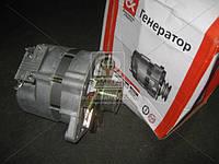 Генератор MA3,БЕЛАЗ под интегр.реле . 6582.3701000