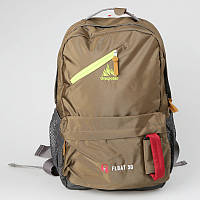 Рюкзак 25 л плот Onepolar 2108 хаки